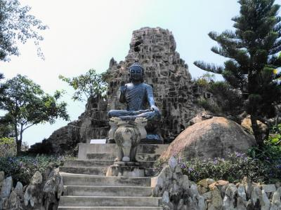 11 mars : Da Nang