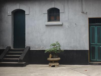 Prison de Hoa Lo